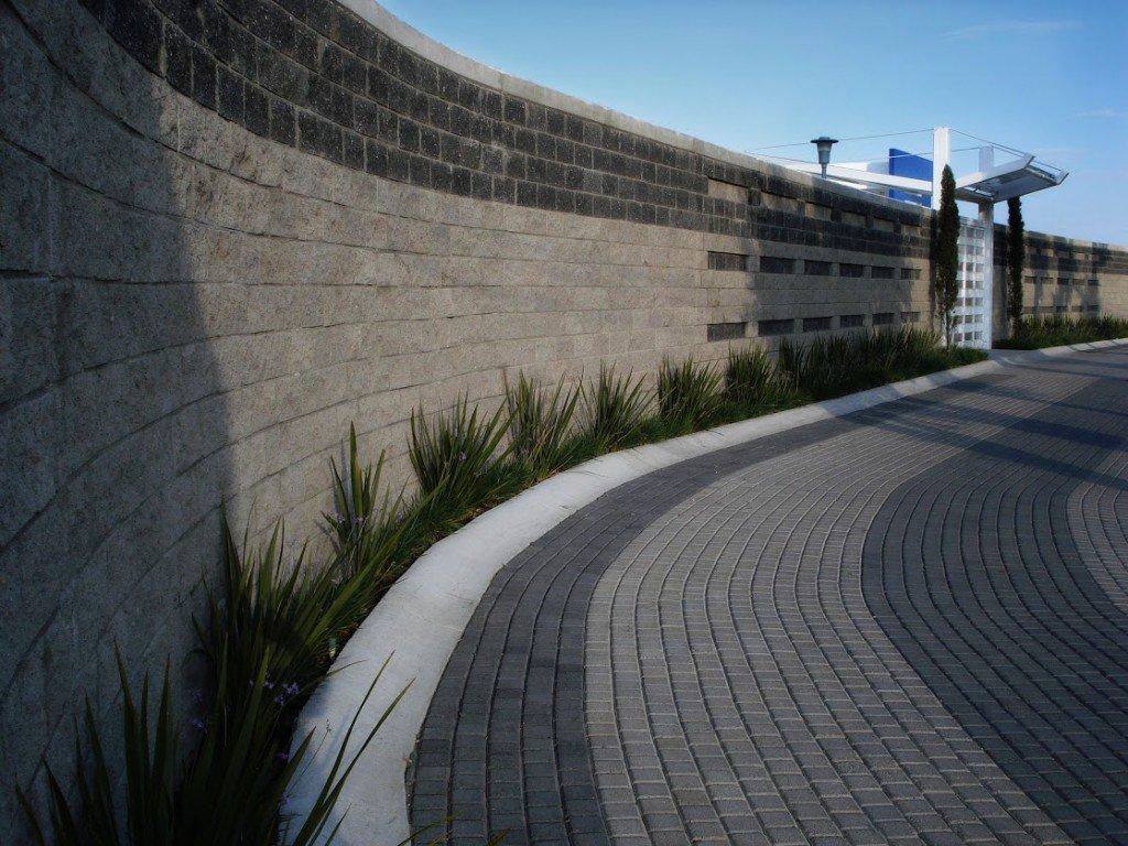 Universidad Autónoma de Guadalajara Campus Santa Anita
