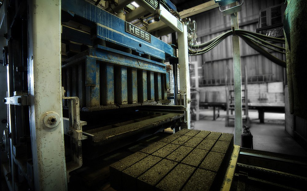 Imagen de Máquina Hess-preoducción-Tabicón