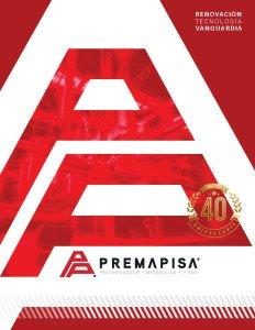 http://premapisa.com.mx/wp-content/uploads/2020/04/Premapisa-Catalogo-2020_Page_01-232x300.jpg
