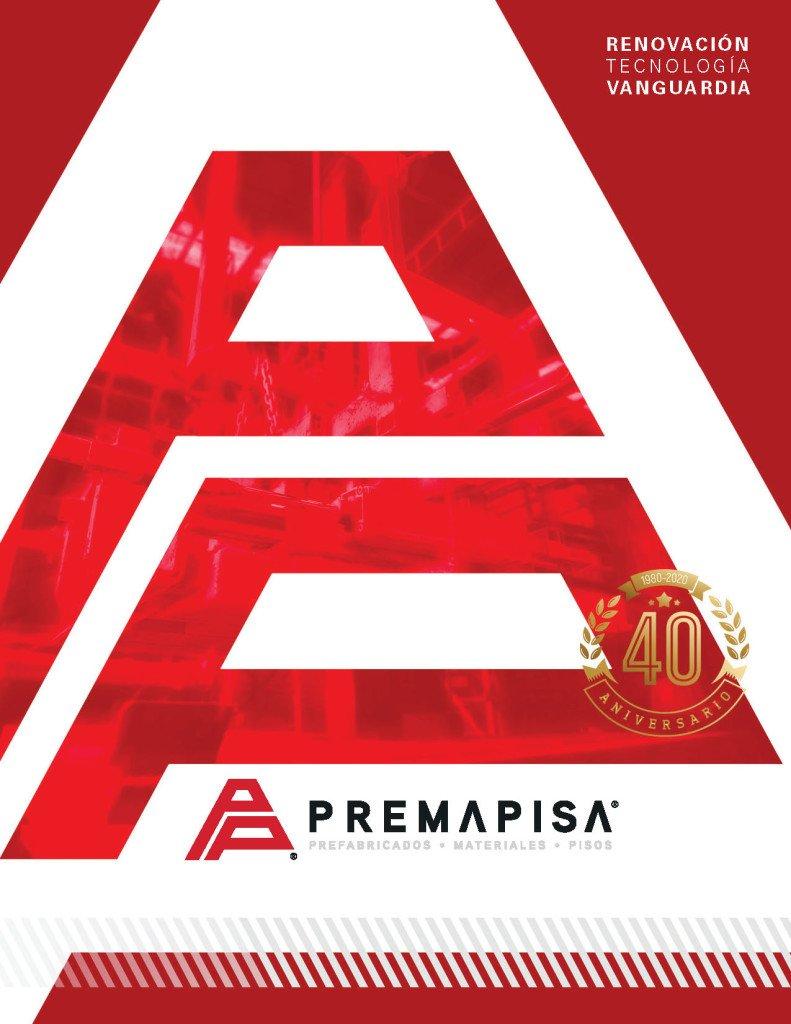 http://premapisa.com.mx/wp-content/uploads/2020/04/Premapisa-Catalogo-2020_Page_01-791x1024.jpg