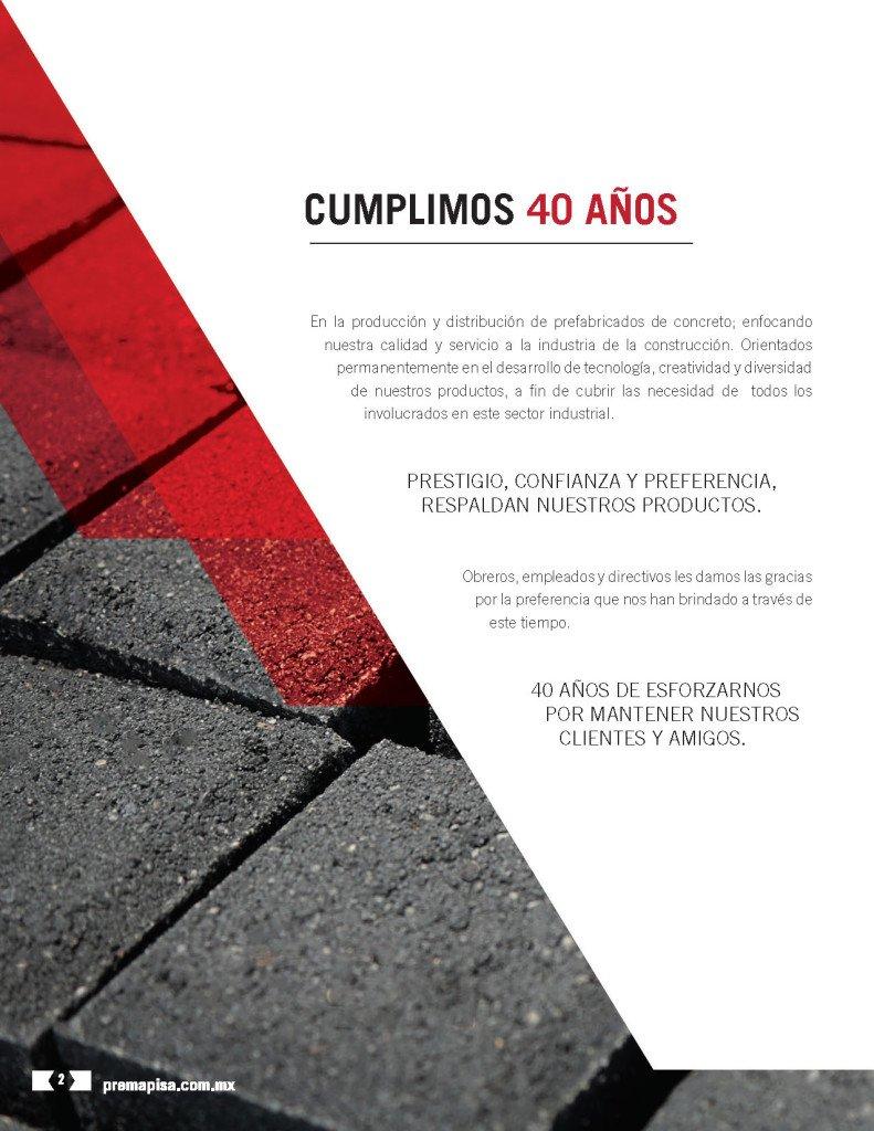 http://premapisa.com.mx/wp-content/uploads/2020/04/Premapisa-Catalogo-2020_Page_04-791x1024.jpg
