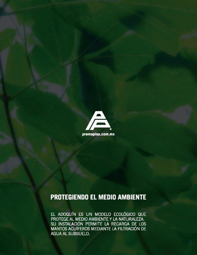 http://premapisa.com.mx/wp-content/uploads/2020/04/Premapisa-Catalogo-2020_Page_19-791x1024.jpg